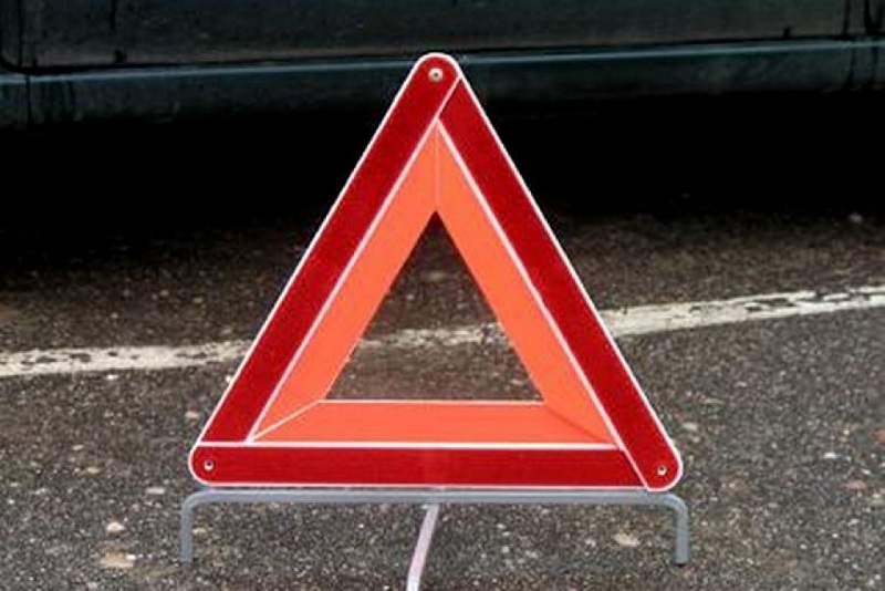 """Комбо"" в Бендерах: столкнулись сразу три автомобиля марки Opel"