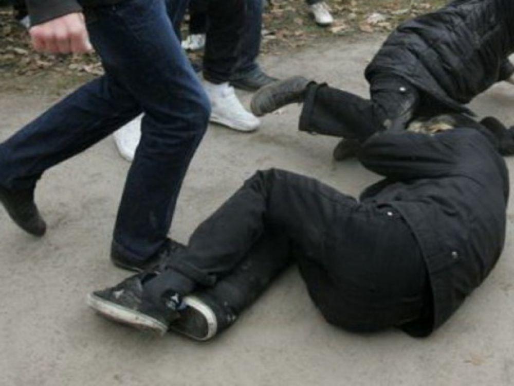 Молдаванин в Польше был избит и ограблен двумя украинцами