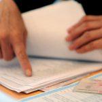 Кишиневцы могут проверить точность избирательных списков до завтрашнего дня