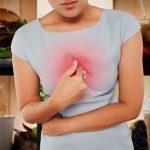 Не игнорируйте изжогу! Почему возникает неприятный симптом и как его лечить