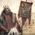 Опубликован анонс второй серии документального фильма «История Молдовы» (ВИДЕО)