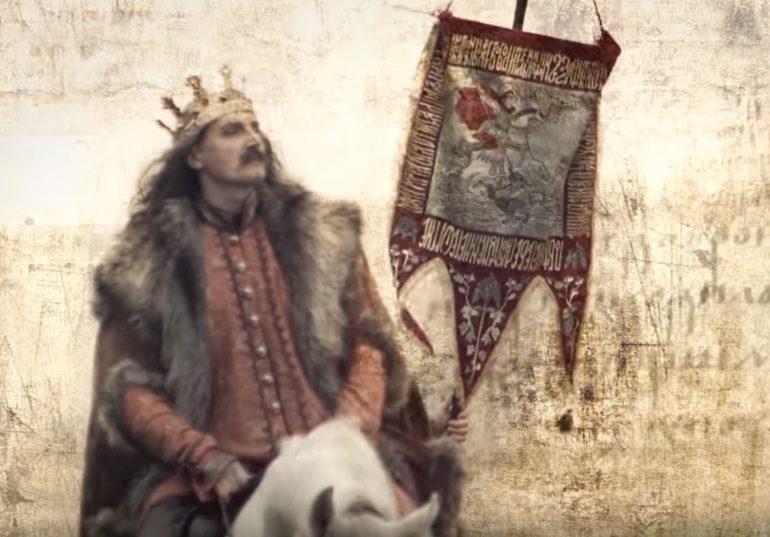 Работы молдавских документалистов получили премии международного телевизионного фестиваля