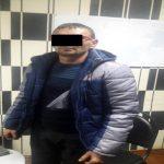 Водитель столичной маршрутки помог задержать карманника, «обчистившего» подростка (ВИДЕО)