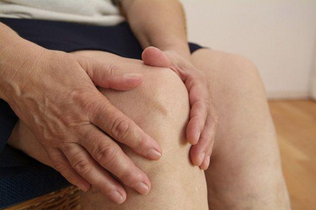 Болят суставы от холода проблемы мышцами суставами