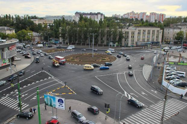 Пешеходам – нет, водителям – да: Сильвия Раду подписала спорное решение