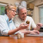 «Фуфломицины»-2. Почему правды о лекарствах в интернете не найти