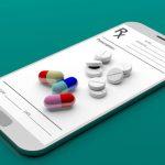 «Фуфломицины». Правда и ложь о лекарствах в сети