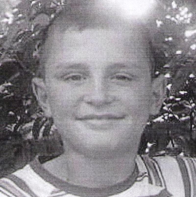 Пропавший в Гагаузии школьник был найден живым и невредимым