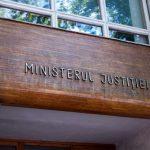 Политические партии в Молдове более не будут регистрироваться в минюсте