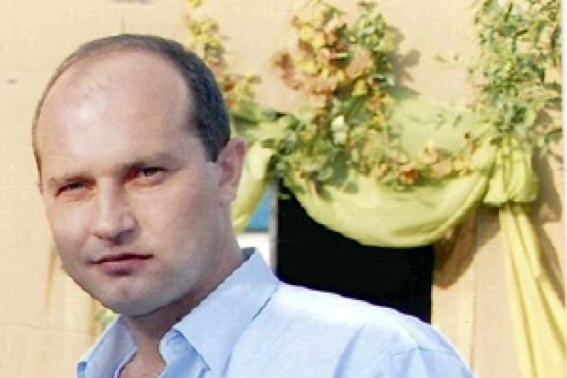 Семье погибшего в Великобритании молдаванина необходимо собрать 3000 £ для репатриации тела