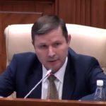 Депутаты выполнили все требования аграриев. Мудряк: Кто-то намеренно вводит их в заблуждение (ВИДЕО)
