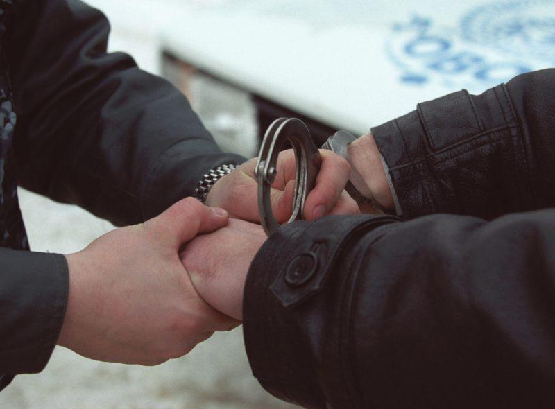 Двое жителей Бричан получили по 15 лет за изнасилование несовершеннолетних
