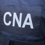 Имущество на 2 млн леев арестовали сотрудники НАЦ за неделю