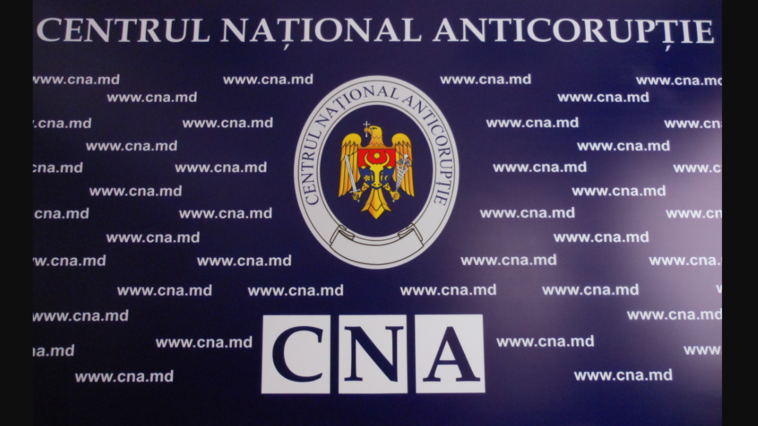 Парламент принял отставку вице-директора НАЦ