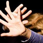 Насильник-рецивидист попытался надругаться над 13-летней девочкой