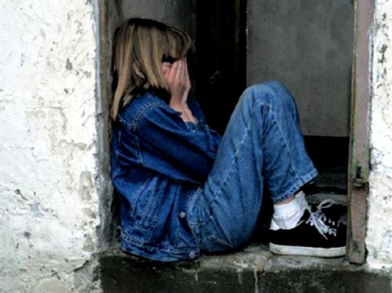 В Гагаузии в прошлом году от родителей сбежали 47 детей: один из подростков покидал дом 16 раз