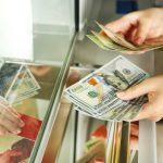 8 фирм по обмену валют два года держали единый курс на евро и доллар