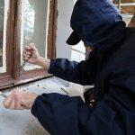 Ограбление в Чимишлии: неизвестные обчистили лесничество, украв деньги и 3 ружья (ВИДЕО)