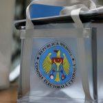 Более 10 тысяч избирателей воспользуются мобильными урнами для голосования