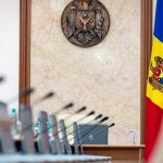 Заседание правительства: утверждены некоторые назначения на высокие госдолжности