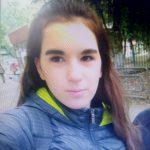 Пропавшую в Чадыр-Лунге девушку нашли дома у ее друзей