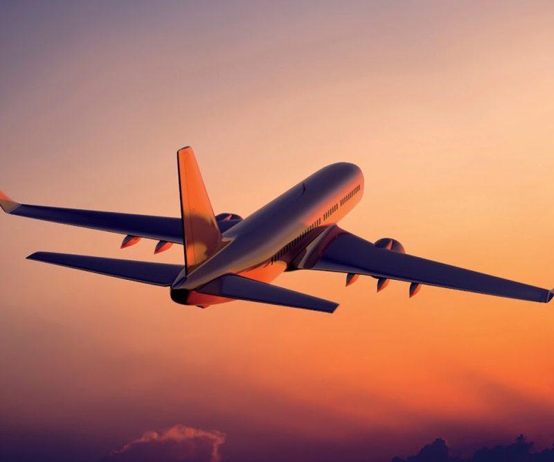 Пассажир Air Moldova подал в суд на авиакомпанию
