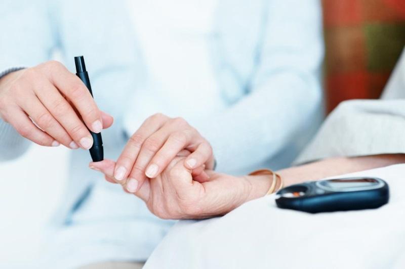 """Новость-бомба! Первая жертва """"инсулинового скандала"""": координатор программы по борьбе с диабетом подала в отставку"""