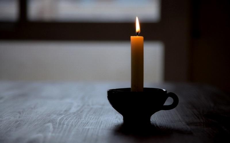 Некоторые жители Кишинева останутся сегодня без электроэнергии