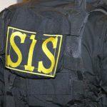 Утренние обыски в столице! Сотрудники СИБ нагрянули в один из филиалов Агентства публичных услуг