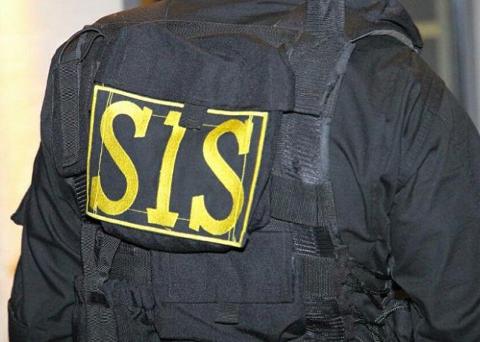 В СИБ создана спецгруппа, занимающаяся политическим преследованием оппозиции, – Додон