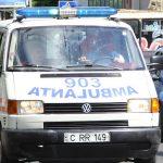 Ложные вызовы «скорой помощи»: во сколько они обходятся государству