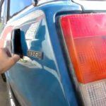СМИ: некоторые компании снизили цены на бензин и дизельное топливо