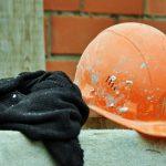 Трагедия на стройке в Кишинёве: упавшая строительная балка убила рабочего