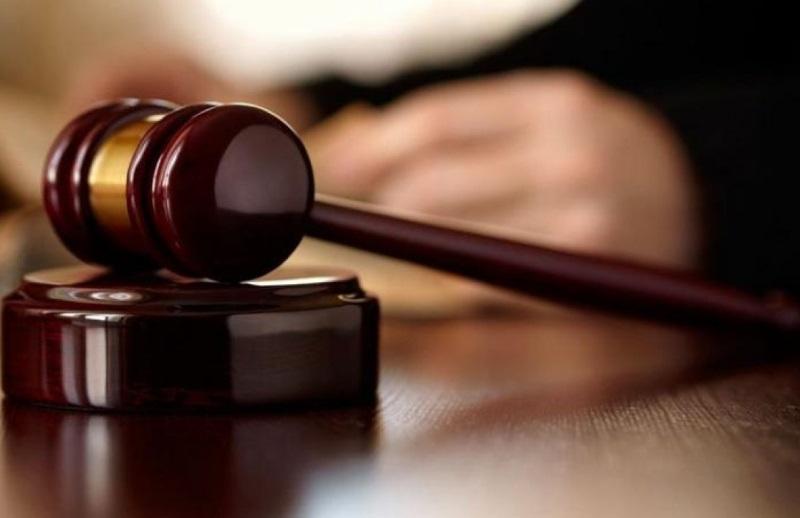 Экс-прокурор из Окницы был оштрафован на 70 000 леев за фальсификацию документа