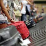 """В первом триместре года Молдову """"наводнили"""" туристы: более 35 тысяч иностранцев посетили нашу страну"""