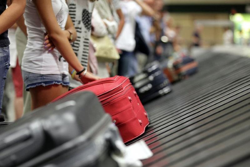 Молдову всё чаще посещают иностранные туристы: бюро статистики подсчитало их количество (ТАБЛИЦА)