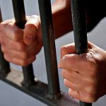 Экс-директора Службы рыбоохраны приговорили к 10 годам тюрьмы за хищение более 2 млн леев