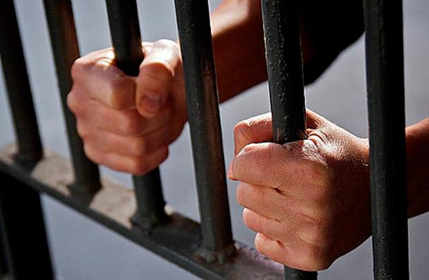 В Салехарде осудили молдаванина, бегавшего от правосудия 5 лет