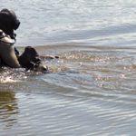 Пожилой тираспольчанин утонул в Днестре во время рыбалки