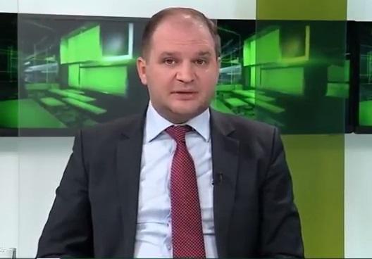 """Чебан о бюллетене на референдуме: """"За"""" означает поддержку отставки Киртоакэ (ВИДЕО)"""