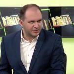 Чебан: Лучшее, что может сделать сейчас Киртоакэ – это подать в отставку (ВИДЕО)