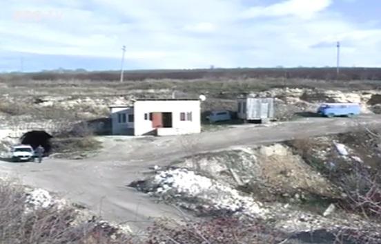Правительство выделит по 50 тысяч леев семьям погибших в шахте рабочих