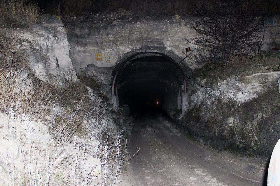 Трагедия на шахте в Пашканах: двое обвиняемых признали свою вину