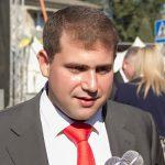 Срочно! Прокуроры требуют выдать ордер на арест Илана Шора и объявить его в розыск