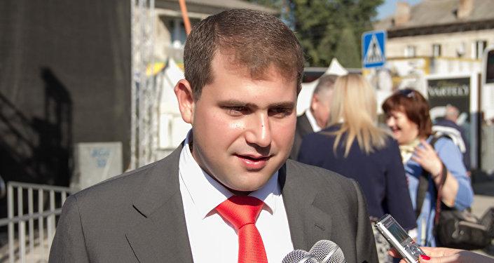 Шор вновь не явился на заседание суда по делу Кирилла Лучинского