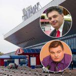 Двух российских историков не пустили в Молдову