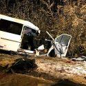 МИДЕИ: в смертельной аварии в России граждане Молдовы не пострадали