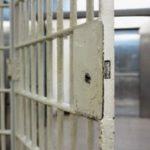 В молдавской тюрьме вновь скончался заключенный