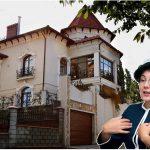 И.о. примара Кишинева стала бизнесвумен-миллионер с шикарным домом в столице (ФОТО)