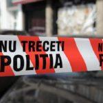 СМИ: в Фалештском районе мужчину зарезали в его же доме